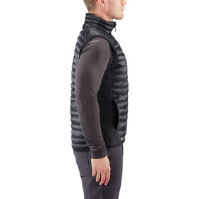Haglöfs Essens Mimic Vest Men black